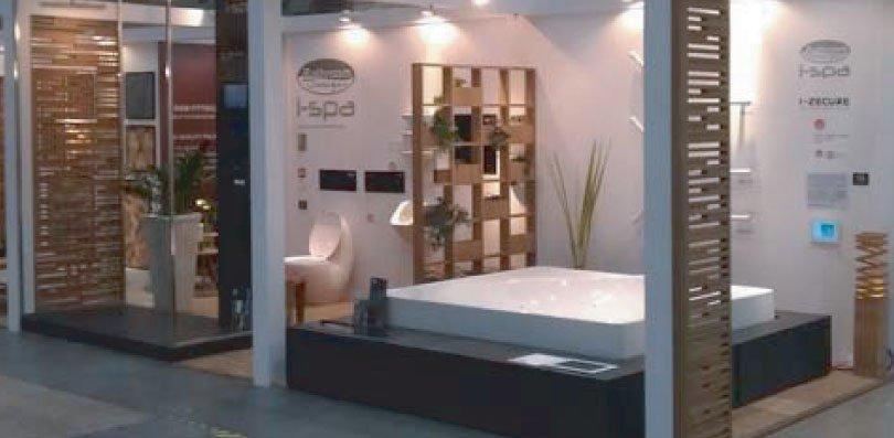 Bathroom Design World Best Innovative Design Bathroom Products